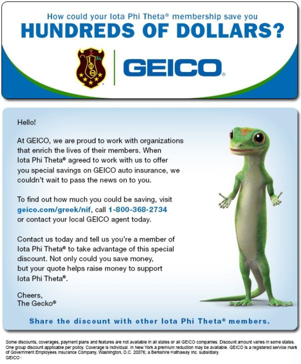 Www Geico Com Quote Delectable 34 Best Arkansas Iotas Images On Pinterest  Arkansas Theta And 3