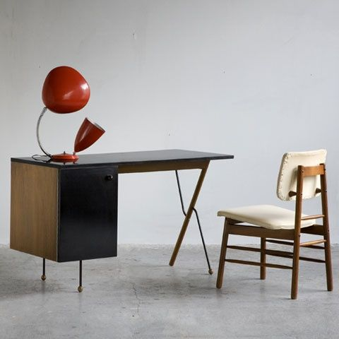 Your Modern Home Office In Elegance Simple But Interesting Design