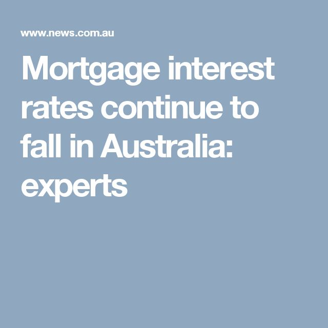 compare mortgage rates by bank