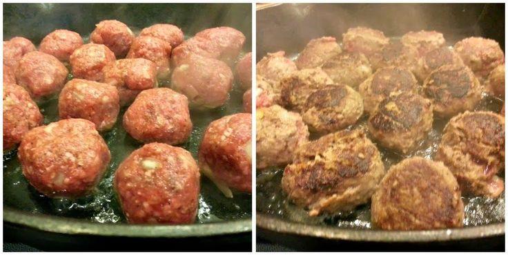 Türk mutfağında özel yeri olan nefis tariflerden birisi Pratik Kuru Köfte Tarifi Malzemeler Yarım kilo kıyma 2 adet kuru soğan 2 diş sarımsak 1,5 çay kaşığı tuz 1 çay kaşığı karabiber 2 çay kaşığı kimyon 1 adet yumurta 3 yemek kaşığı galeta unu 1 kase un Kızartmak için  Sıvı yağ   Tarifi Karıştırma kabına soğan ve sarımsağı rendeleyip, kıyma, tuz, karabiber, kimyon, yumurta ve galeta ununu ekleyip iyice yoğurun. Köfte harcından dilediğiniz boyutlarda parça kopartıp yassı köfte şekli verin…