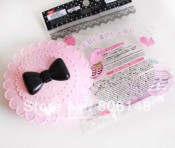 il trasporto libero 2 pz/lotto signore moda eco - friendly ciglia finte set scatole , le ragazze conveniente di stoccaggio ciglia astucci per imballaggio(China (Mainland))