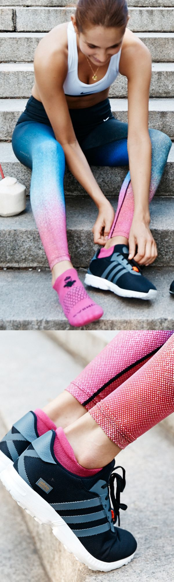 Whether you're the queen bee, a worker bee, or a busy bee, you need great socks to get you through the day. Quality materials and tested features make for the perfect socks to outfit the whole hive.  http://www.bombas.com/women?filter=5&utm_source=Pinterest&utm_medium=Social&utm_campaign=7.6P