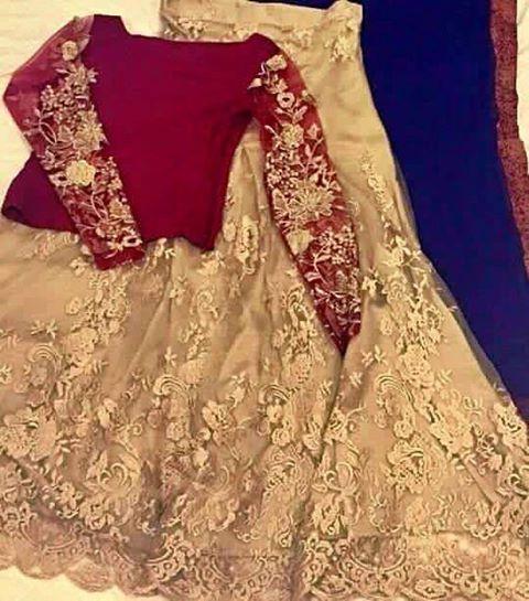 To order dm us whatsapp: +923343340547 Send a msg on fb: fb.com/threaderpk email at threaderpk2@gmail.com #kurta #threader #karachi #fashion #style #pakistanifashion #desi #shalwarkameez #bollywoodfashion #indianfashion #trendy #lace #stylestatement #bridalwear #Weddingseason #shaadi #shaadiseason #formal #dress #jamawar #partywear #velvet #pakistani #banarsi #nikkah #couture #net #dressparty #desioutfit…