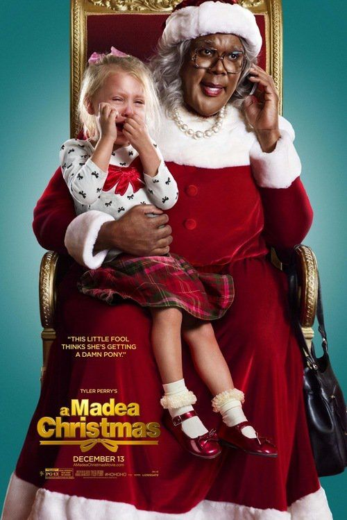 A Madea Christmas 2013 full Movie HD Free Download DVDrip | Download  Free Movie | Stream A Madea Christmas Full Movie Online HD | A Madea Christmas Full Online Movie HD | Watch Free Full Movies Online HD  | A Madea Christmas Full HD Movie Free Online  | #AMadeaChristmas #FullMovie #movie #film A Madea Christmas  Full Movie Online HD - A Madea Christmas Full Movie
