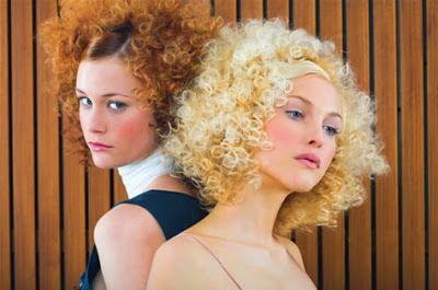 DESCOLORAÇÃO : CUIDADOS ANTES E DEPOIS | Clube do cabelo e cia