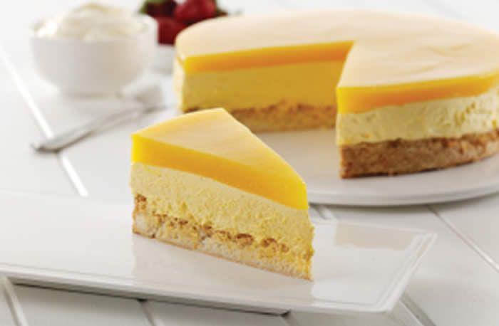 Bavarois Mangue coco au thermomix. Je vous proposes une recette de gâteau Bavarois Mangue cocon facile et simple a réaliser chez vous avec le thermomix.