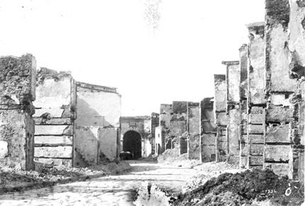 Η ημέρα που άλλαξε την Ιστορία στην Κρήτη: Αφιέρωμα στις σφαγές της 25ης Αυγούστου 1898 στο Ηράκλειο