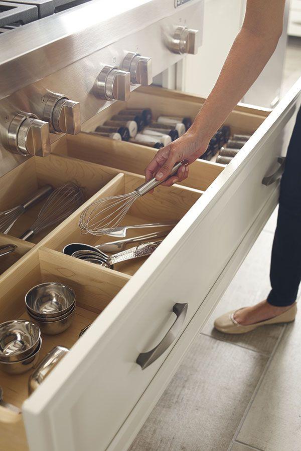 Best 25+ Kitchen Cabinets Designs Ideas On Pinterest Pantry   Design Kitchen  Cabinet