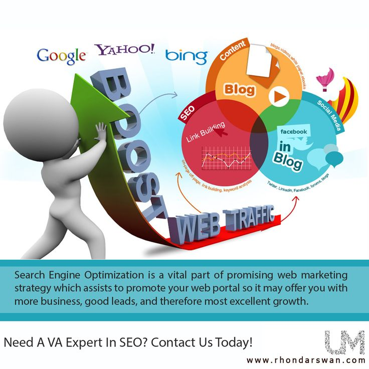 Search Engine Optimization is a vital part of promising web marketing strategy which assists to  promote your web portal so it may offer you with moe business, good leads, and therefore most excellent growth. #BeUnstoppable #mediaandthecity #brandit #UnstoppableMomma #Entrepreneur #PersonalBranding #SocialMediaStrategist #HowToPersonallyBrandYou #HowToBecomeAnAuthorityInYourNiche #OnlineMarketingStrategiesForNewbies #PersonalBrandingStrategy