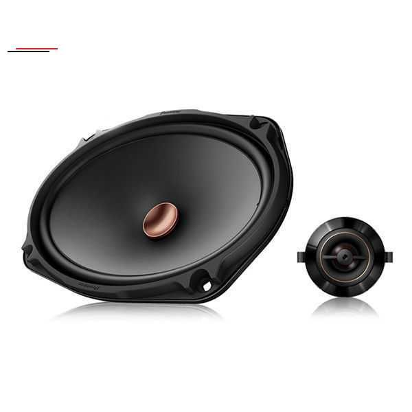 Componentspeakers In 2020 Component Speakers Computer Aided Manufacturing Car Stereo Systems