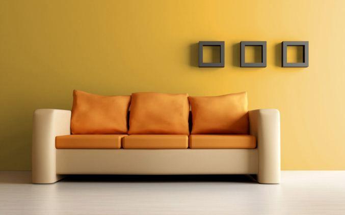 APPLY COLOURS   KANSAI NEROLAC PAINTS LIMITED   HOME   BEST IDEAS FOR IT    Pinterest Part 28