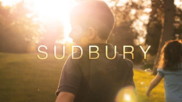 Sudbury, Ontario. It is the place to be.  Cinematography by Mathieu Seguin Produced by MotionArcStudios