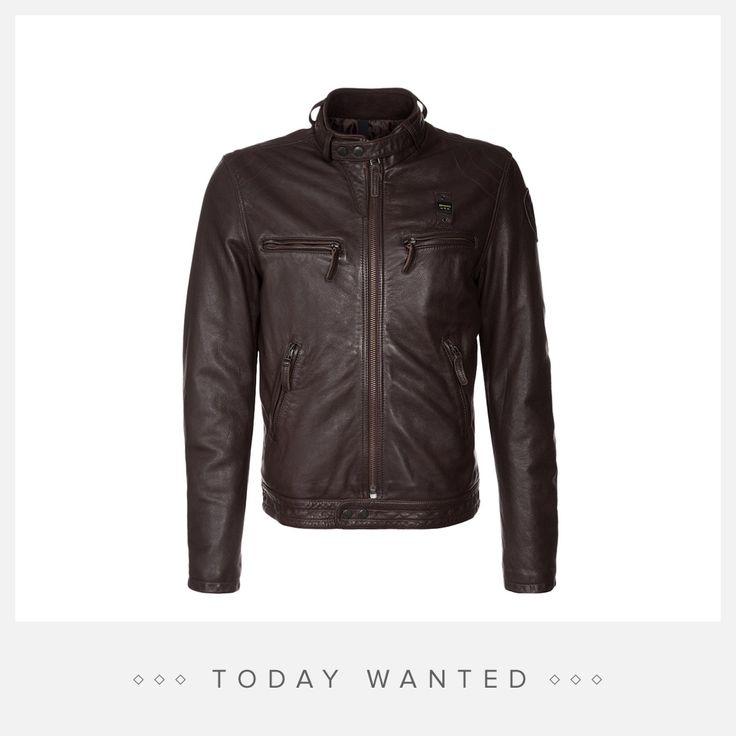 C'è chi tifa bomber, chi trench e chi giacca di pelle. 3 stili e 3 giacche che rendono i tuoi look da mezza stagione assolutamente invidiabili.