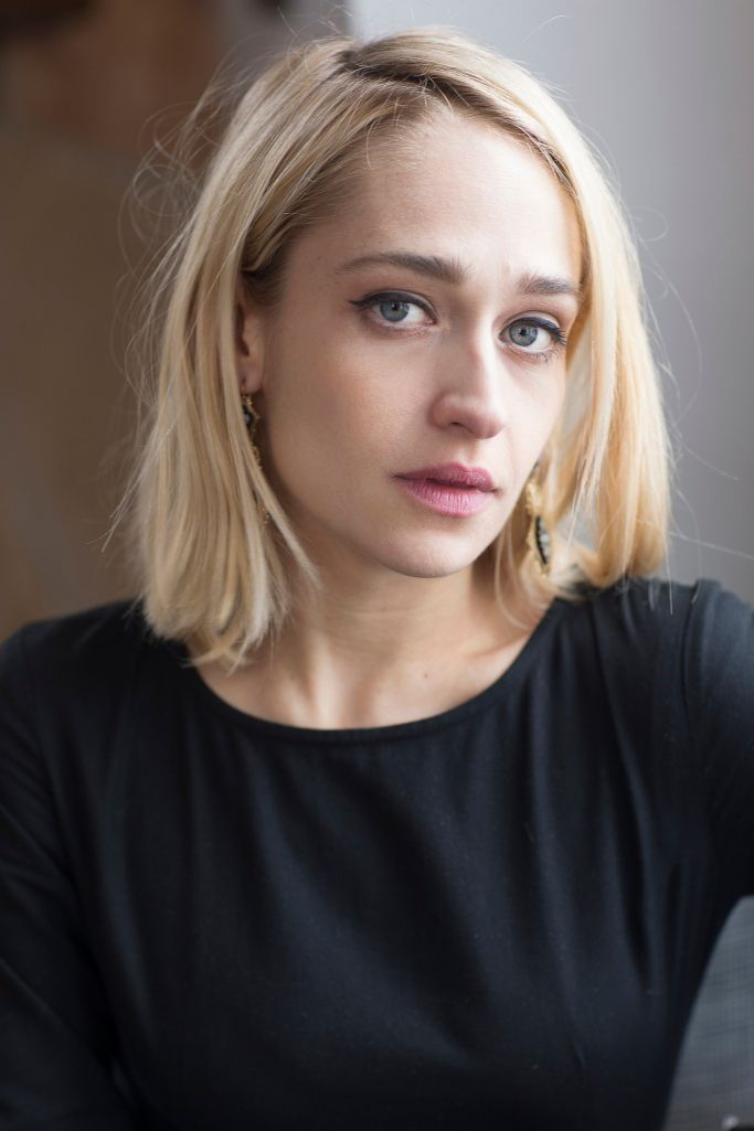 Best 25 Jemima Kirke Ideas On Pinterest Jemima Kirke