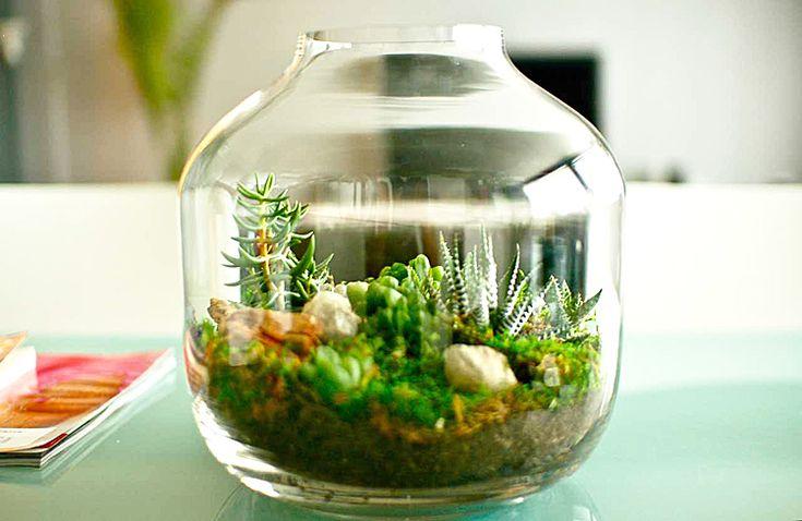 jardines con estanques zen - Buscar con Google