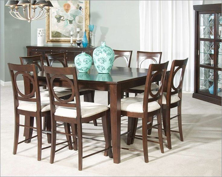 Best 25+ Discount dining room sets ideas on Pinterest | White ...
