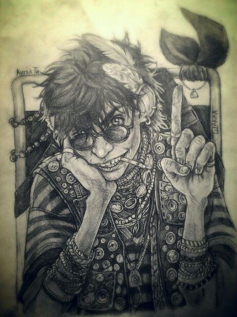 https://i.pinimg.com/736x/01/3e/31/013e3128b1b62775b3d4c7406cc3f4ef--the-house-fan-art.jpg