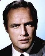 Marlon Brando - Marlon Brando, Jr. fue un actor yankee de cine y teatro. Fecha de nacimiento: 3 de abril de 1924, Omaha, Nebraska, Estados Unidos Fallecimiento: 1 de julio de 2004, Ronald Reagan UCLA Medical Center, Los Ángeles, California, Estados Unidos Estatura: 1,75 m Hijos: Christian Brando, Cheyenne Brando, MÁS Cónyuge: Tarita Teriipia (m. 1962–1972), Movita Castaneda (m. 1960–1962), Anna Kashfi (m. 1957–1959)