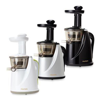 Cold best press for juicer greens