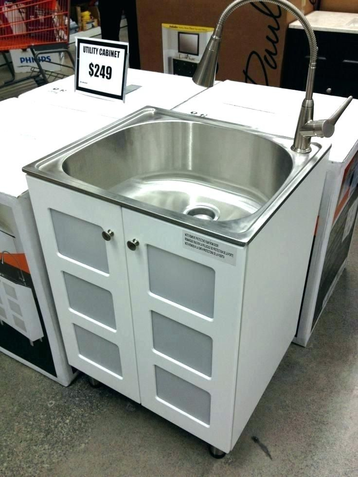 Image Result For Laundry Wash Basin Malaysia Laundry Room Sink
