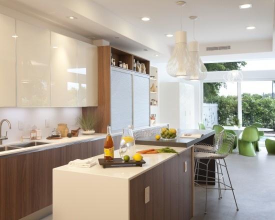 27 best acrylic kitchen designs images on pinterest | kitchen