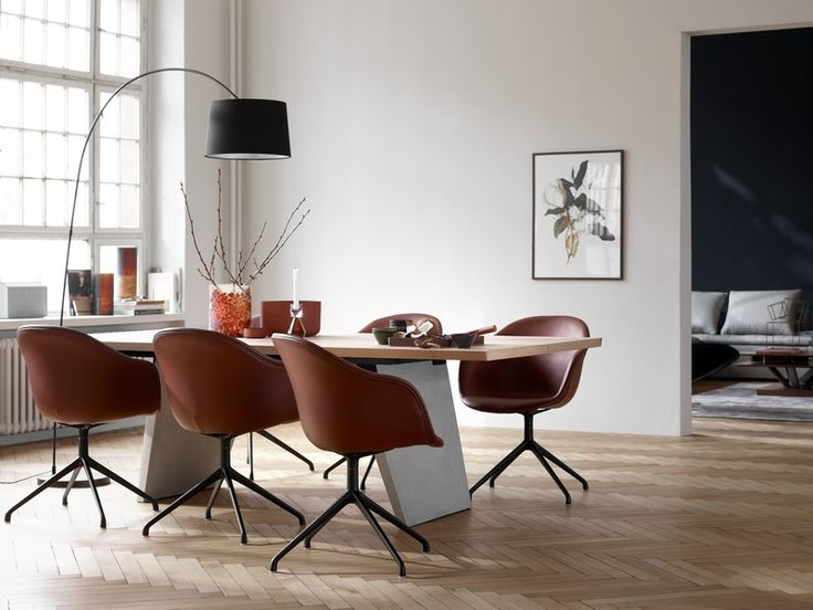 Dining Chairs Adelaide
