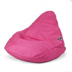 Freaky Cousin - Pink #beanbags #outdoor #indoor #beanbag #big #soosantai #quality #adult #kid #relaxing #rest #bean #bag #confort #confortable