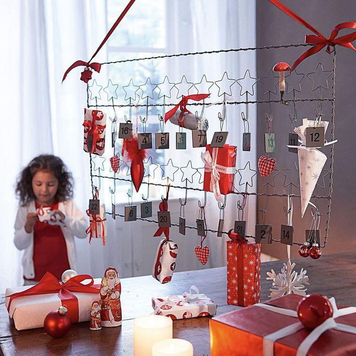 17 best impressionen t rchen f r t rchen durch den advent images on pinterest christmas. Black Bedroom Furniture Sets. Home Design Ideas