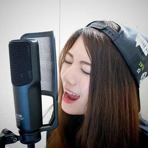 Raon Lee - Silhouette by JOBASN | Free Listening on SoundCloud