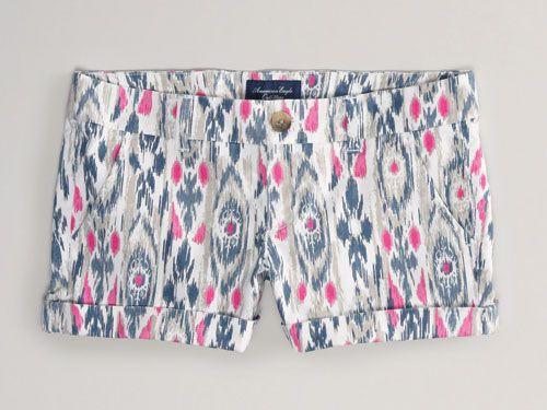 100 bright spring clothes under 100 dollars