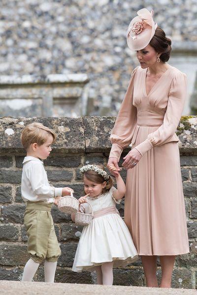 Hochzeit Pippa Bilder In 2020 Pippa Middleton Style Pippa Middleton Hochzeit Pippa Middleton