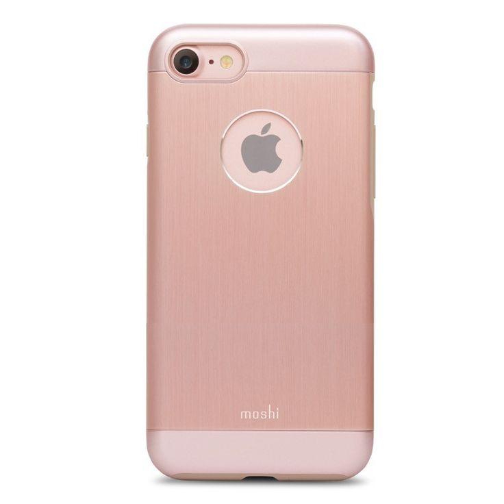 Moshi iGlaze Armour for iPhone 7