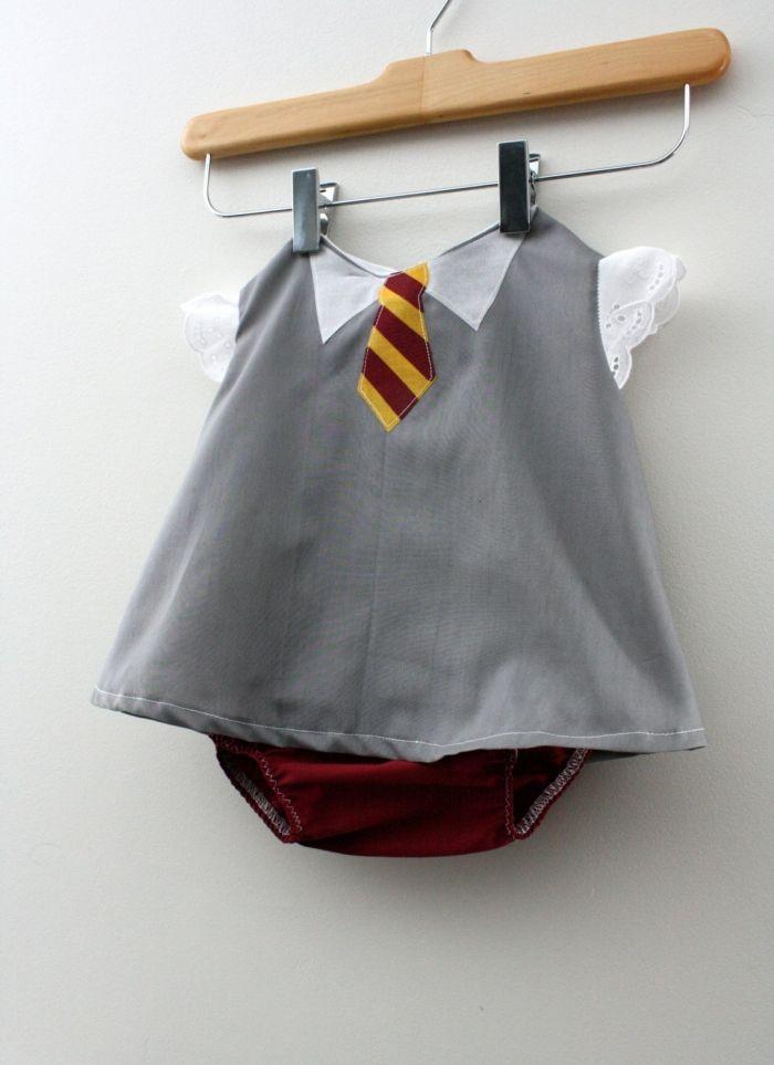 lustige-babykleidung-geschenkidee-zur-geburt-taufe-geburtstag