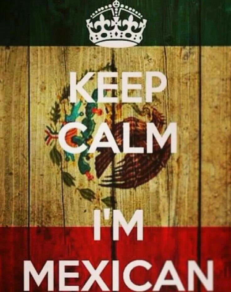 18 best images about ALL MEXICAN! on Pinterest