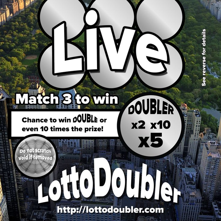 Lottodoubler Live! http://lottodoubler.com/live   Periscope https://periscope.tv/lottodoubler     Meerkat | Usernames: @lotto | @lottery  https://meerkatapp.co/lotto  https://meerkatapp.co/lottery  YouTube Live! https://www.youtube.com/c/Lottodoubler/live  Live streaming New!  Twitter https://twitter.com/lottodoubler/status/706106845841235968  Instagram https://www.instagram.com/p/BCkq77RjZzL   #youtube #live #youtubelive #livestreaming #livestream #stream #streaming #livebroadcasting #video