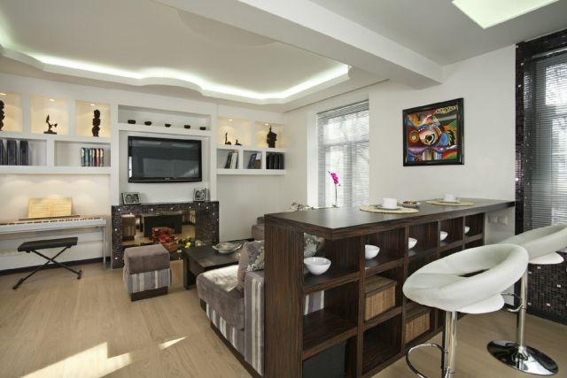 18 besten Wohnideen Bilder auf Pinterest Wohnzimmer ideen - modern kleine wohnzimmer gestalten