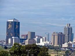 Johannesburg - Szukaj w Google