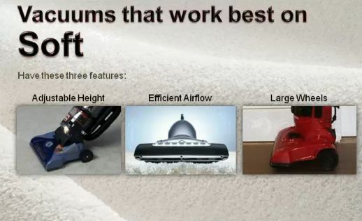 17 Best Images About Smartstrand Silk Carpet On Pinterest