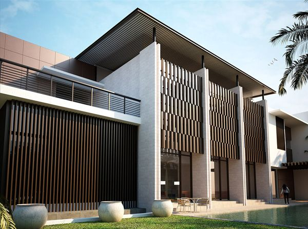 Dream Home #homedesign #home #design #ideas #decor #picture #dreamhome