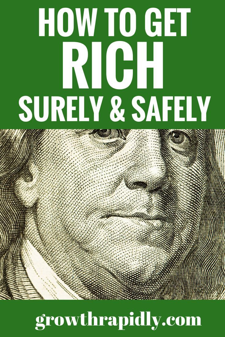 how rich countries got rich and (2010) how rich countries got rich and why poor countries stay poor journal of contemporary asia: vol 40, no 4, pp 690-693 doi: 101080/004723362010507069.