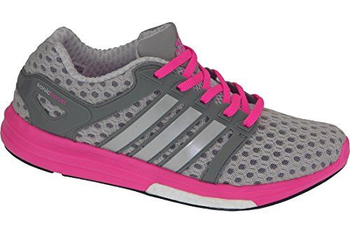 Adidas CC Sonic Boost W M29625 Womens shoes size: 6.5 US