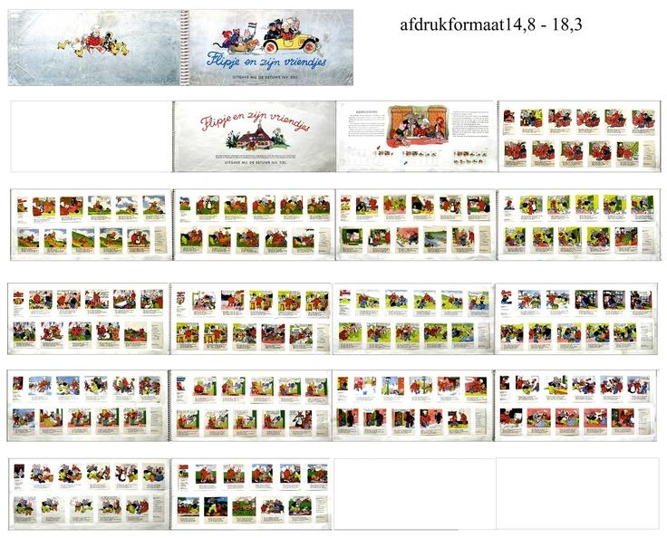 flipje+stripboek+330+dpi+copy.jpg (1600×1293)