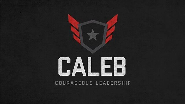This one-off message on the familiar story of Caleb will help teach your students some great leadership qualities. From the Old Testament short story of the twelve spies, we see how God wants more from us than to just blend into the crowd. What's included: • An editable word-for-word teaching document (3300 words) • A title graphic • A one-page monologue script