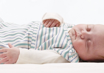 New to Merino Kids is our Seaside Duvet Go Go Bag. For those cooler evenings you might want to consider ordering this.    The Merino Kids™ Go Go Bag™ is an award-winning 100% natural baby sleeping bag that helps prevent your baby waking in the night! It has been designed with your child's comfort and safety in mind. Merino is the wonder fibre for babies and children and has been proven the best fibre to sleep them in. The Seaside is now also in toddler size.