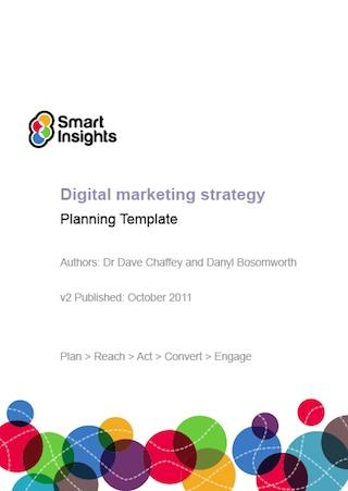Best 25+ Digital marketing plan ideas on Pinterest Digital - digital marketing plan