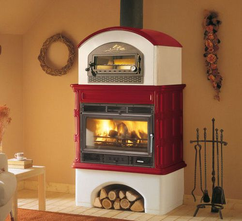 65 best kitchen and bathroom/bedroom wood stove inserts images on
