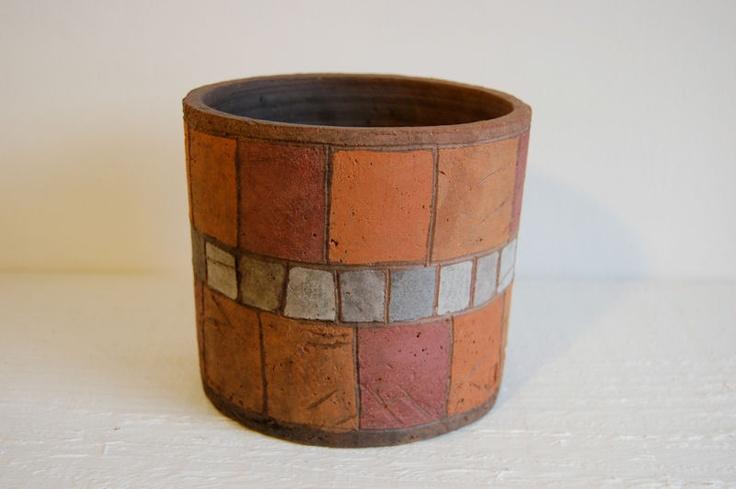 Google Image Result for http://www.durnhillfarm.co.uk/gallery/ceramics_11.jpg