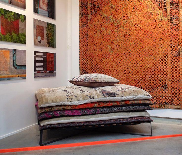 die besten 17 ideen zu sch ne teppiche auf pinterest. Black Bedroom Furniture Sets. Home Design Ideas