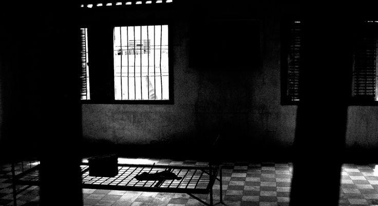 """""""Síndrome de Estocolmo"""": empatizar con el secuestrador"""