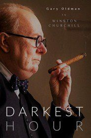 Watch Darkest Hour Full Download Movie HD 1080p